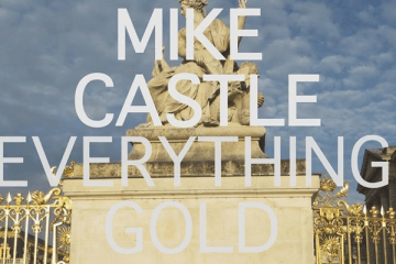 MikeCastle-EverythingGold