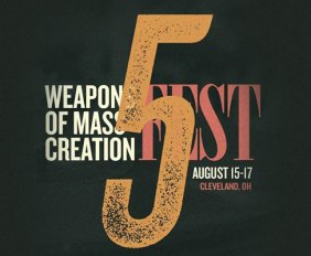 weapons-of-mass-creation-design-music