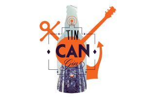 Tin-Can-Gin