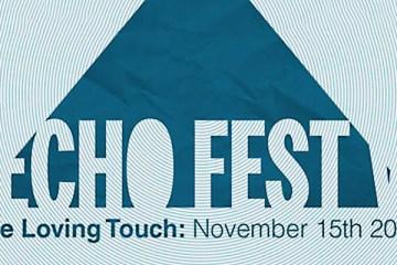 echo-fest-feature