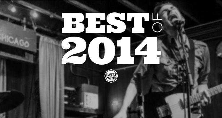 BEST-OF-2014-07