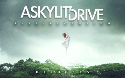 askylitdrivecover
