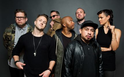 doomtree-hiphop