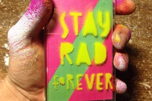 vaya-stay-rad-feature