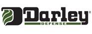 Darley Defence