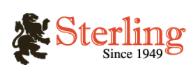 Sterling Lumber
