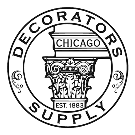Chicago Decorators Supplu