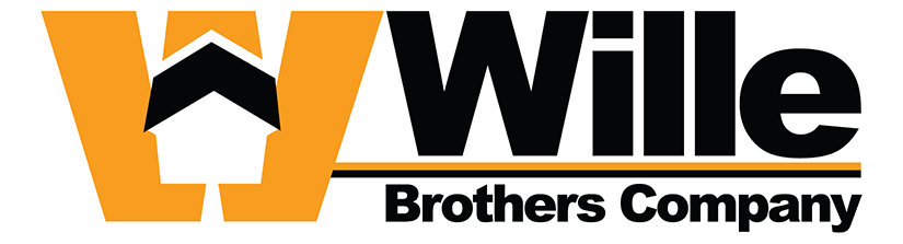 Wille Brother Company