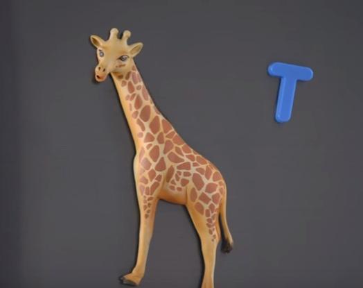 Lowe's Appliance Guarantee - Giraffe Commercial - YouTube.clipular
