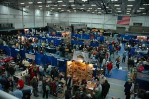 EXPO VIEW