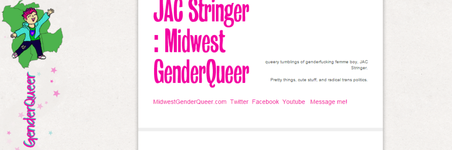 JAC Stringer Tumblr
