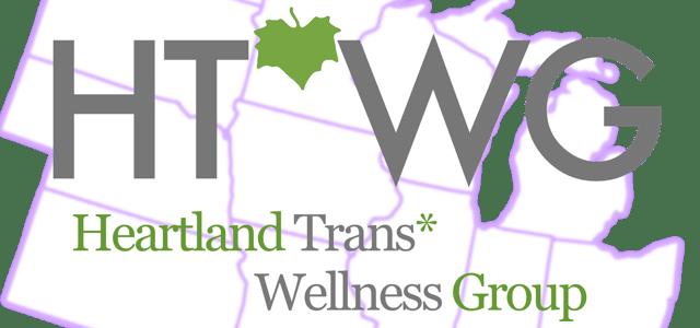 Heartland Trans Wellness Group, midwest transgender