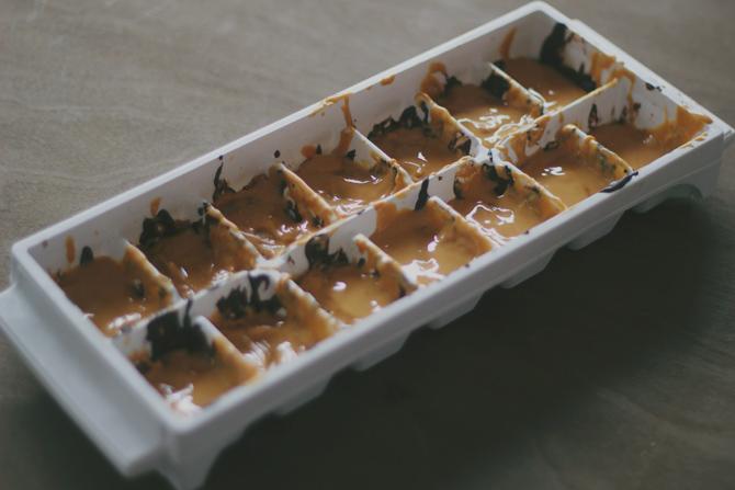 Fast Break Chocolate Bars
