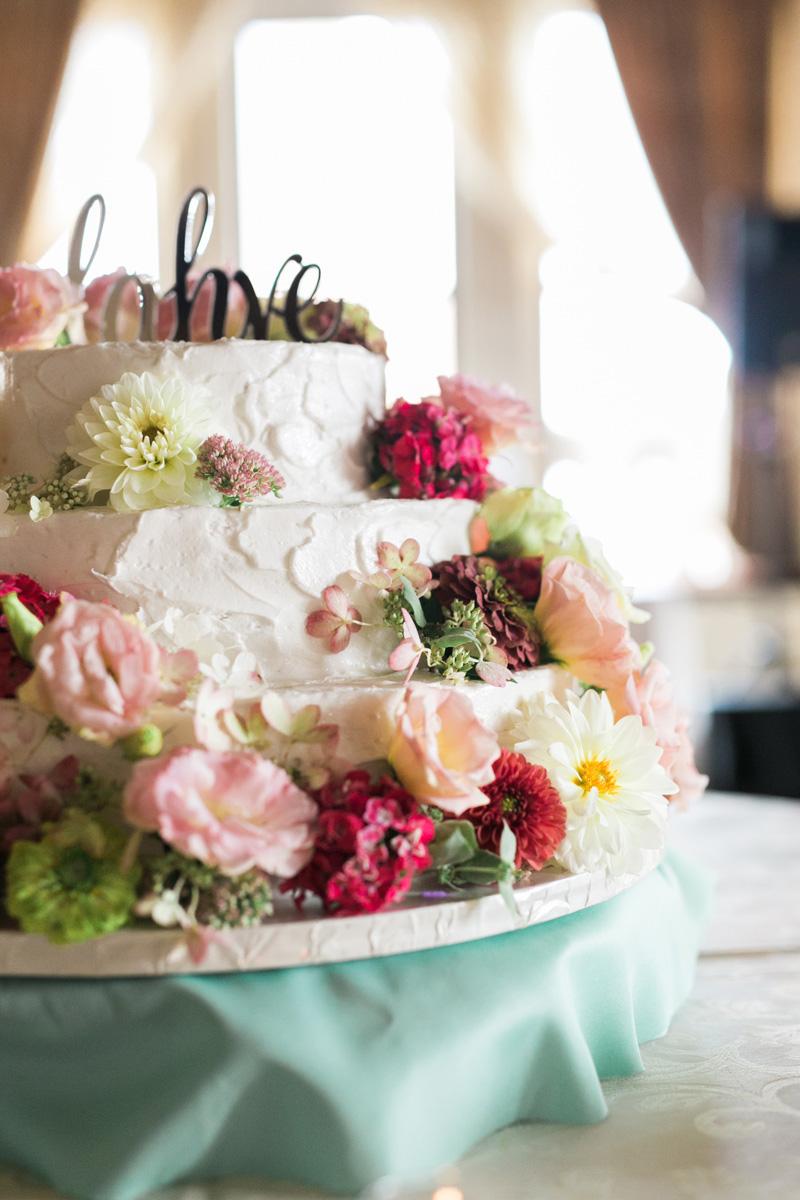 wedding cake inspo #midwestlovefest