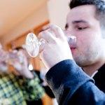 Prima Cider Rides the Hard Cider Wave