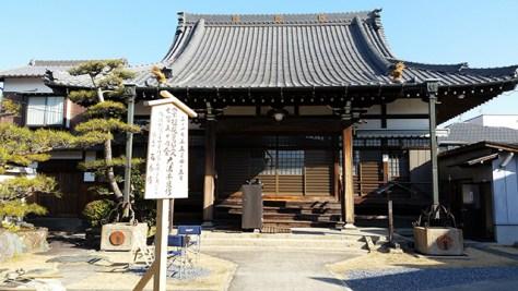 saionji_1