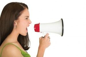 Como Modular Y Dar FUERZA A Tu Voz