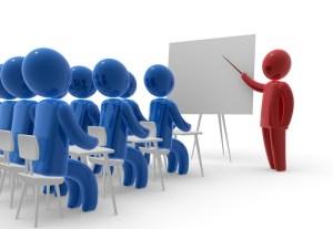 Curso como hablar en publico de oratoria