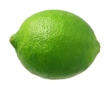 Ejercicio imaginar un limon, saliva