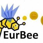 Congresos para hablar de abejas