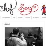 ChefSeng.com
