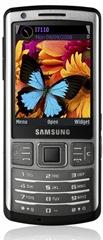 Samsung_I7110_2