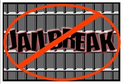 jailbreak_logo-jpeg-image-391x265-pixels-1