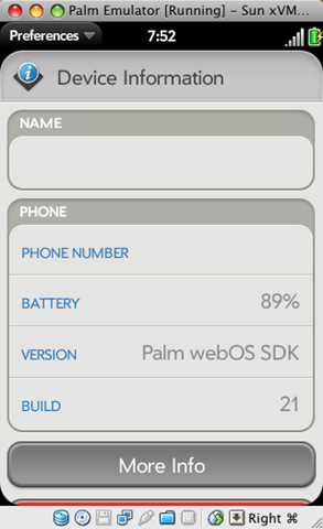 webos-screenshot-sdk-8