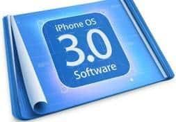 iphone3.0