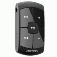 archos-clipper-150x150.jpg