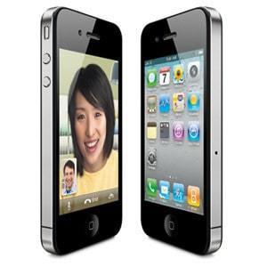 iphone-41
