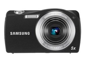 SamsungST6500