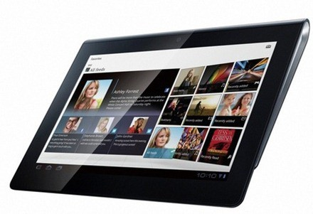Sony-S1-Android-tablet