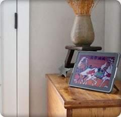 quickstand_iPad 2
