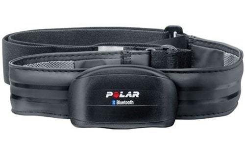 polar_bluetooth