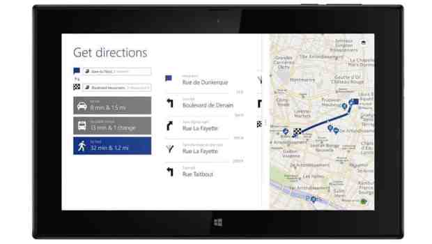 Lumia2520_HEREMaps-1024