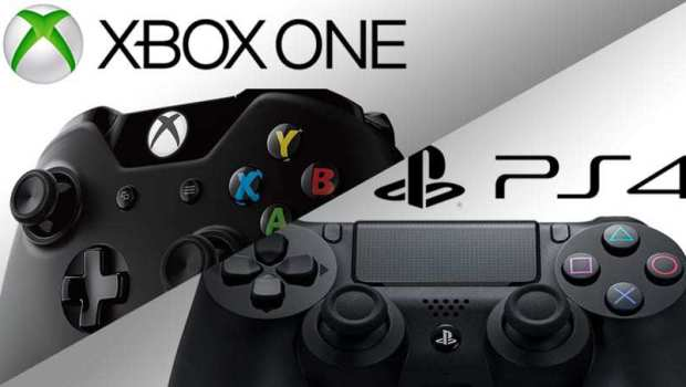 323982-xbox-one-vs-playstation-4-upcoming-consoles-compared