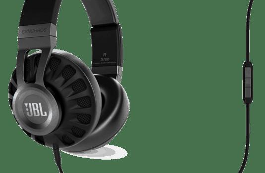 JBL-synchros-s700