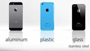 iphone-5s-vs-5c-vs-4s-1.jpg