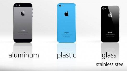 iphone-5s-vs-5c-vs-4s-1