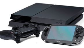 ps4_vita_remoteplay_featured-642x336