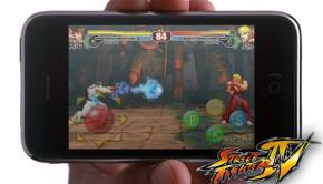 street-fighter-4-iphone-telecharjeux.com