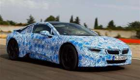 BMW-i8-prototype-2_2643911b