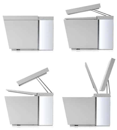 kohler-numi-toilet-1