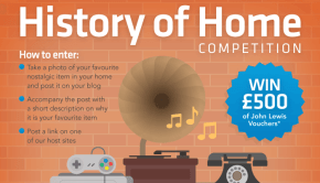 History-of-Home