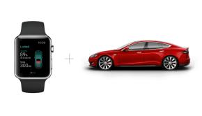 Tesla_AppleWatch_ELEKSlabs_Cover