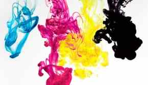 Tips-on-Where-to-Buy-Ink-Toner-Online