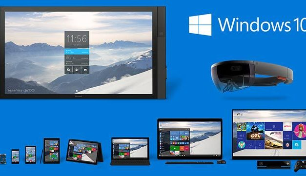 Windows 10 Release Date and Pricing Revealed