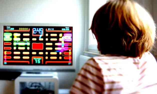 Online Games That Can Win You Money