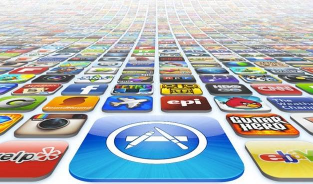 Top 6 Entertainment App and Games for 2016
